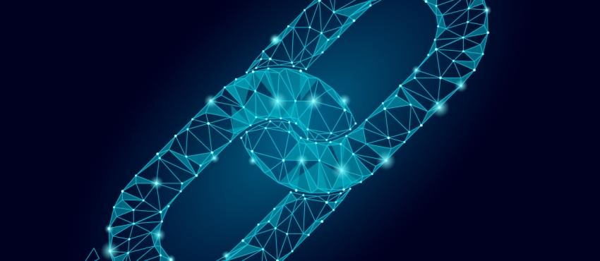 9 manieren om de kwaliteit van een link te controleren