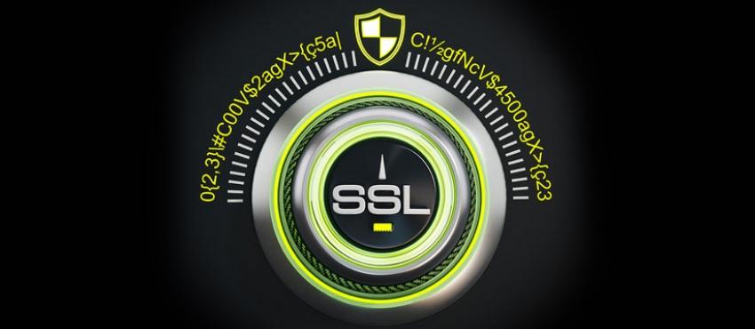 Het belang van SSL voor je site en SEO
