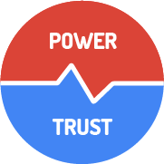 LRT Power*Trust™